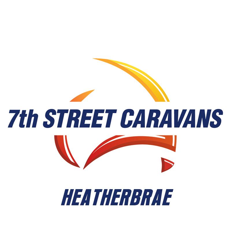 7th heatherbrae logo