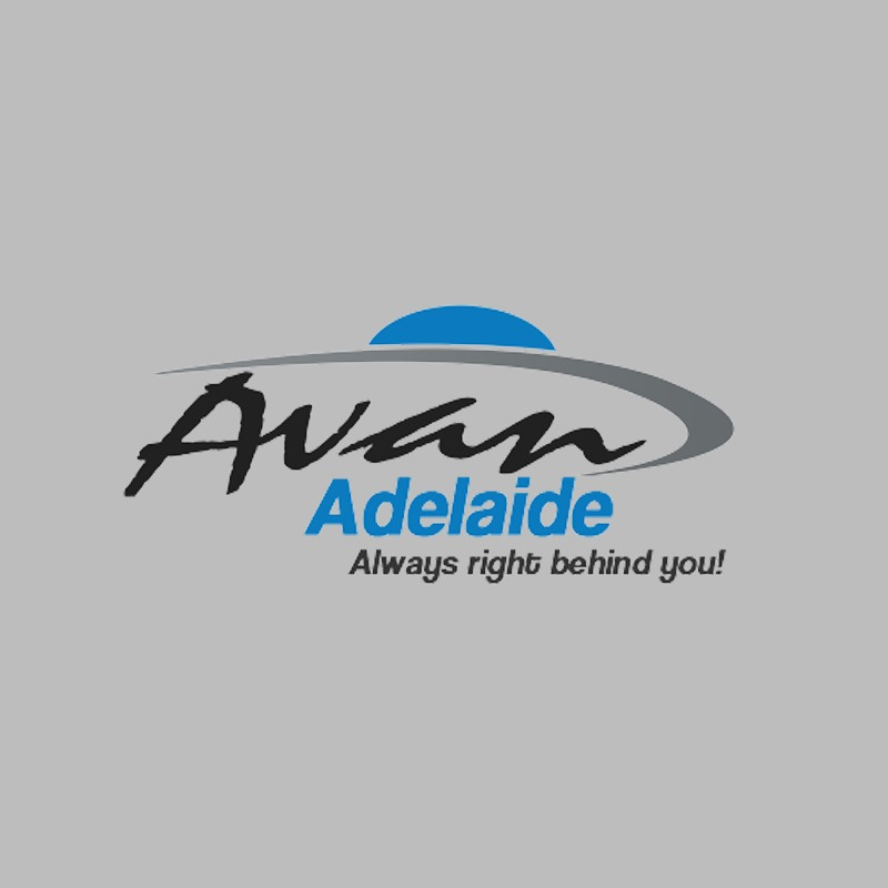avan adelaide logo