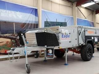 eagle cherokee lw camper 01 optimised medium