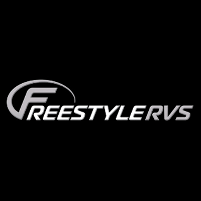 freestyle rvs logo