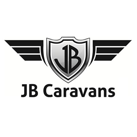 logo jbchoicecaravan