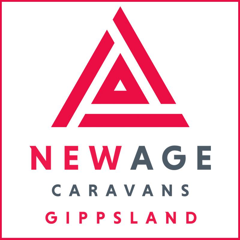nac gippsland logo