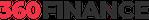 360 Finance Small Logo