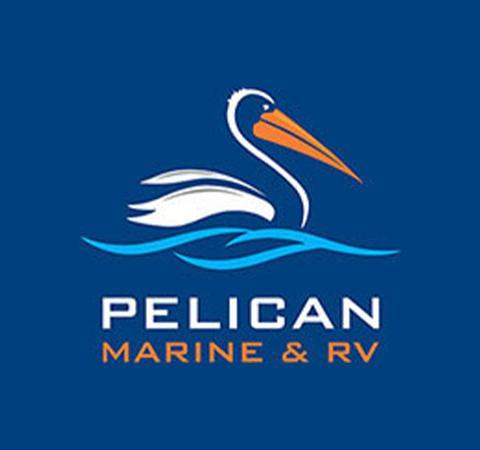 pelican 480x450 1