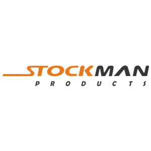 stockman products logo