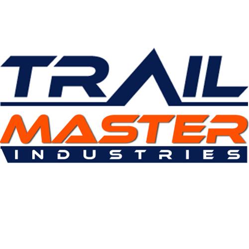 Trailmaster Industries POD Trailers