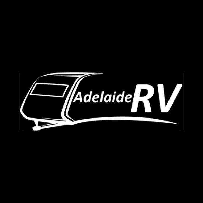 Adelaide RV
