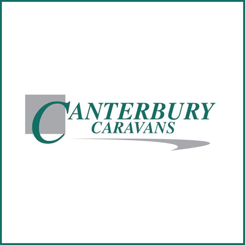 Canterbury Caravans