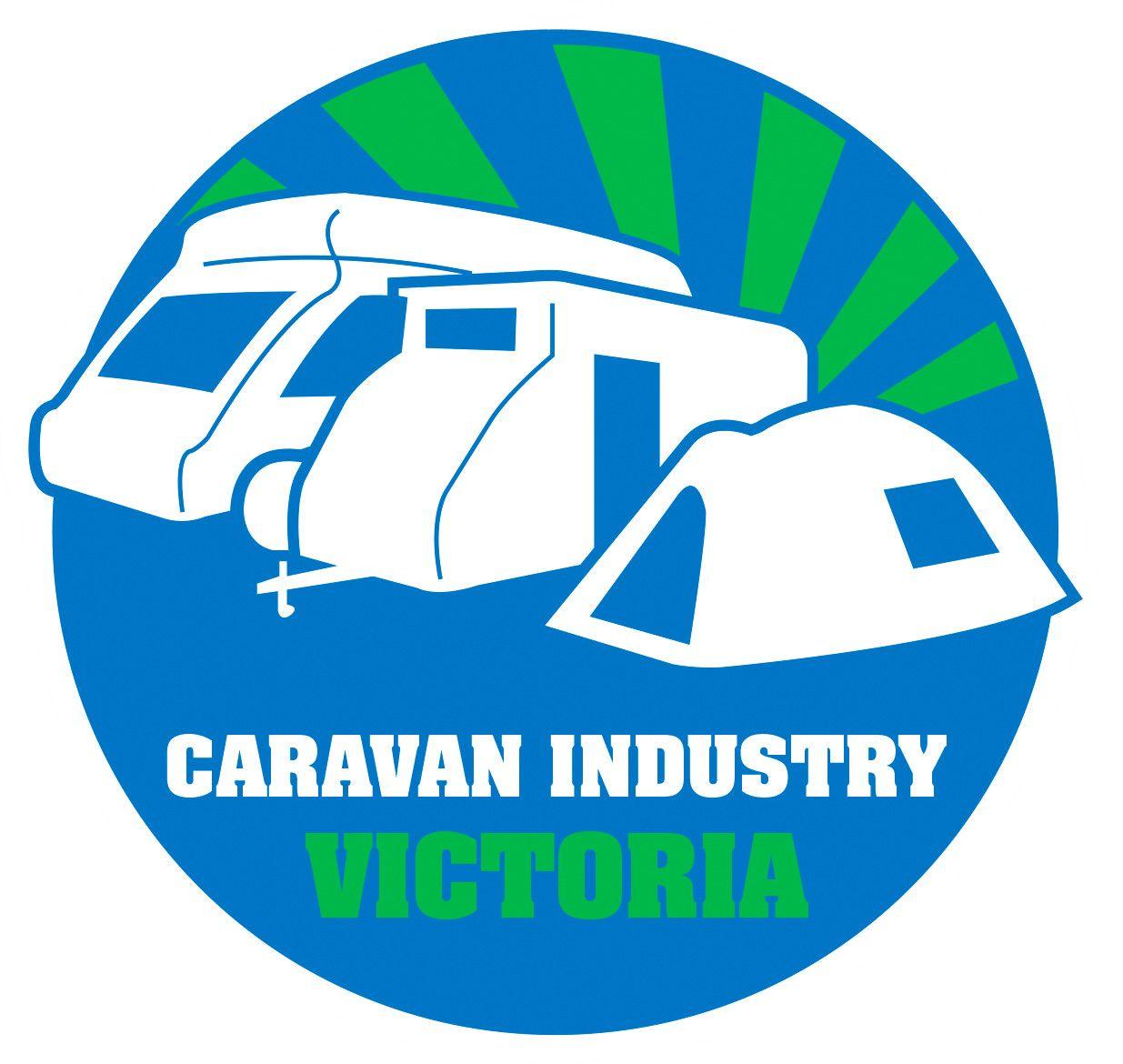 Caravan industry oxf victoria