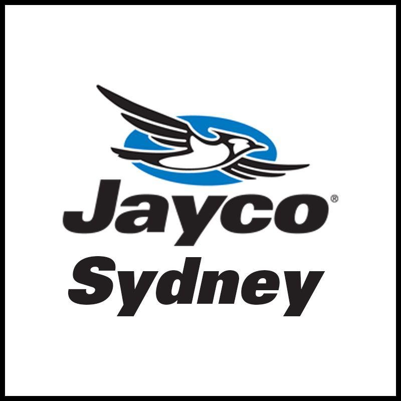 Sydney Jayco