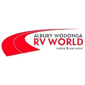 Albury Wodonga RV World