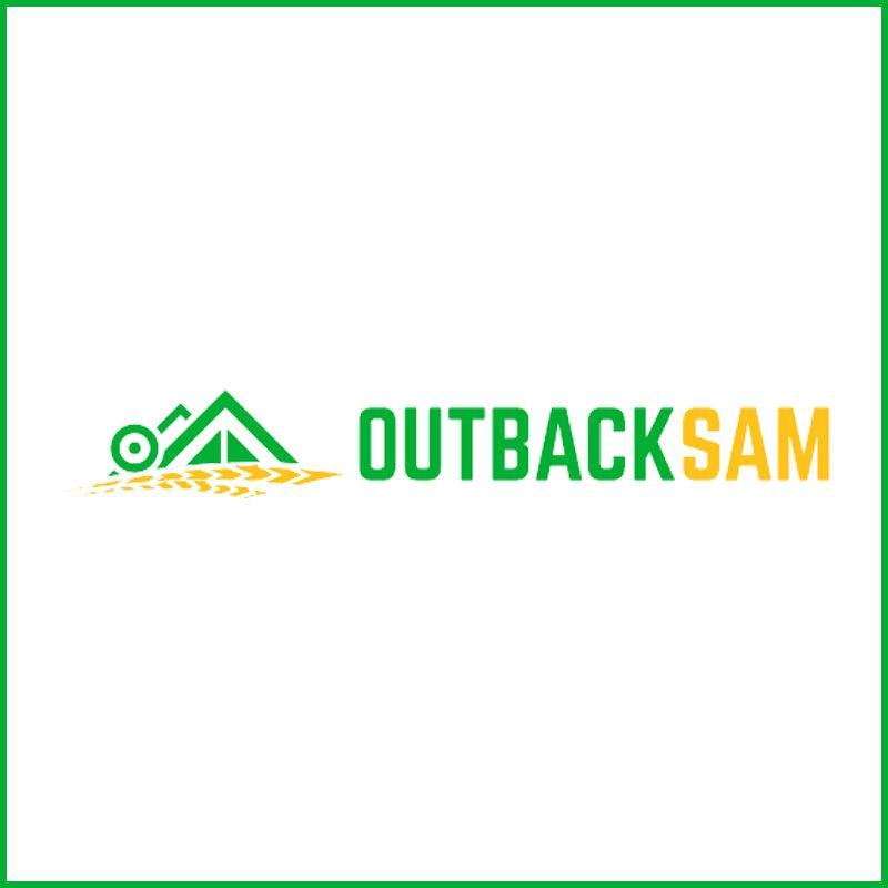 Outback Sam