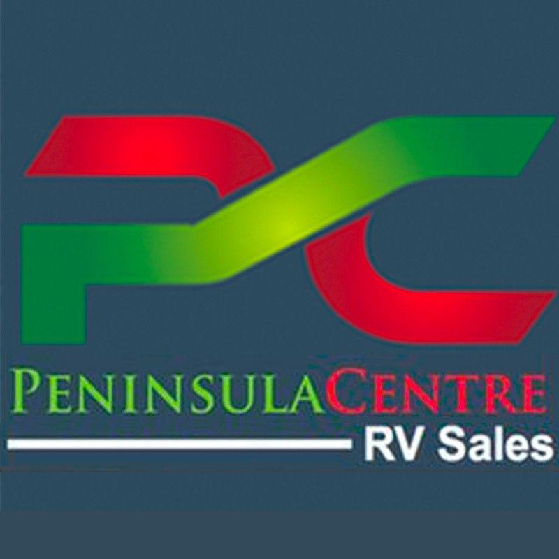 Peninsula RV Centre