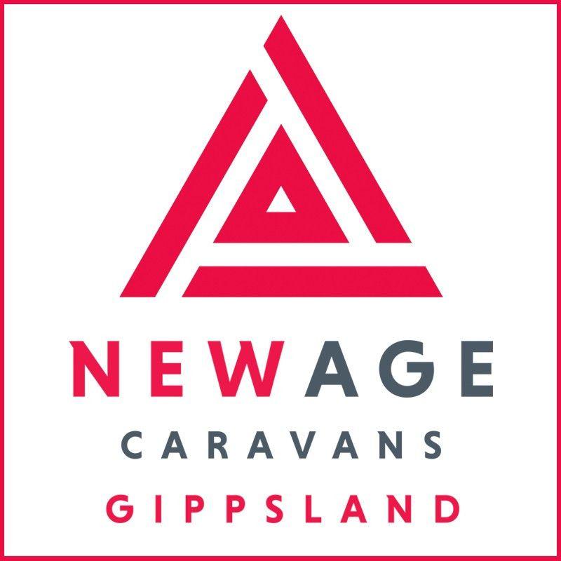 New Age Gippsland