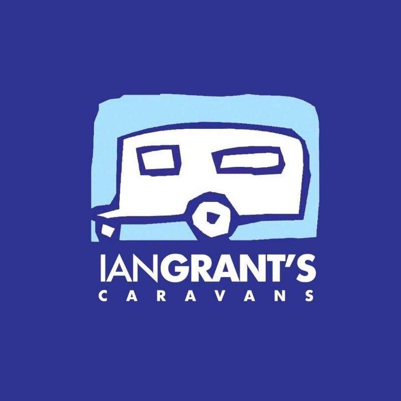 Ian Grants Caravans