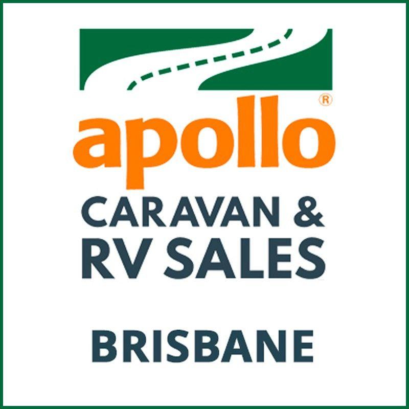 Apollo Caravan & RV Sales – Brisbane