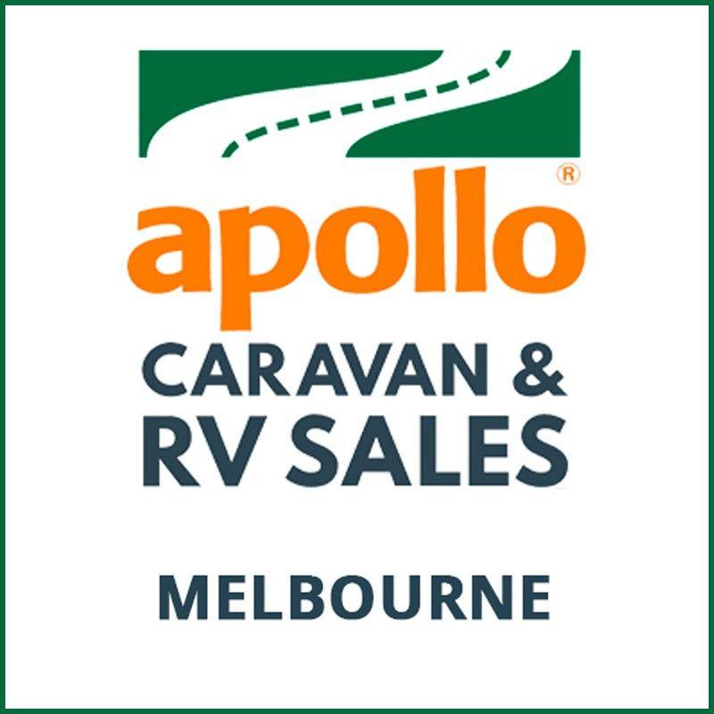 Apollo Caravan & RV Sales – Melbourne