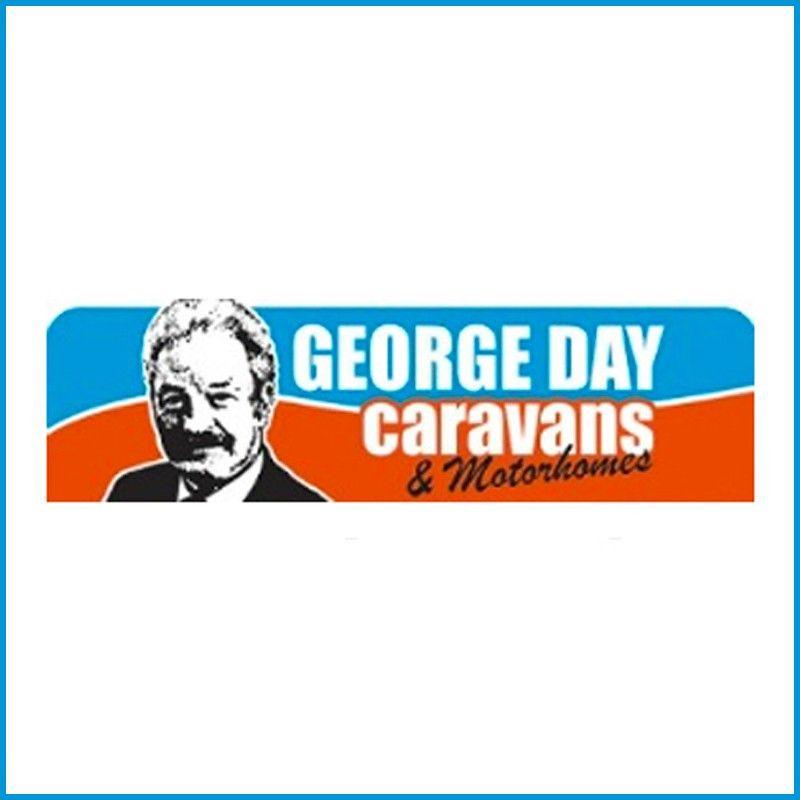George day caravans & motorhomes