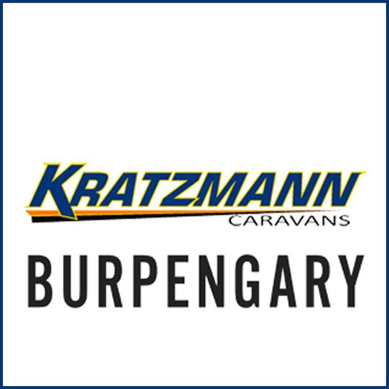 Kratzmann Caravans – Burpengary
