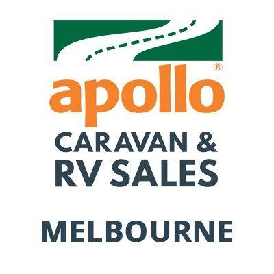 Apollo Caravan & RV Sales – Adelaide