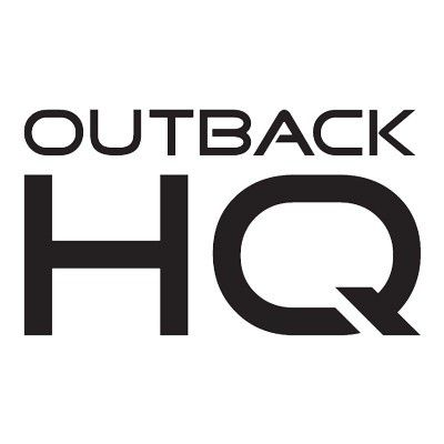 Outback HQ