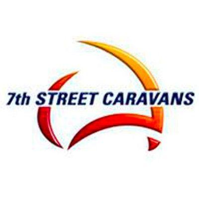 Roadstar Caravans Melbourne