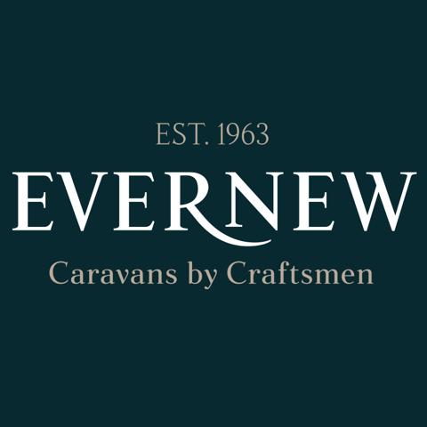 Evernew Caravans