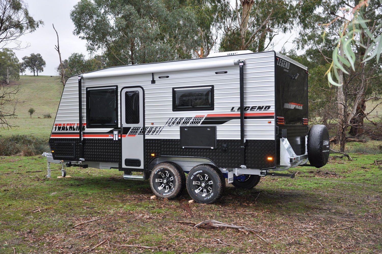 Caravan News & Reviews - Page 8 of 13 - Caravan Camping Classifieds
