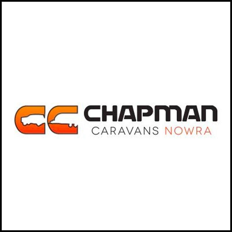 Chapman Caravans
