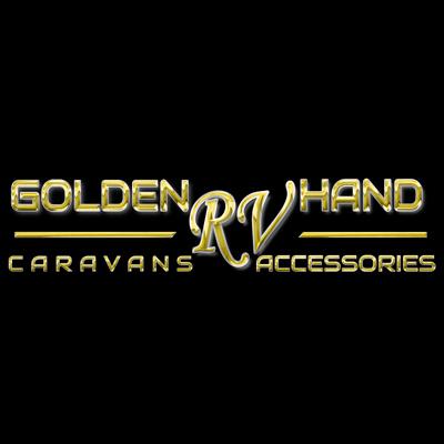 Golden Hand RV