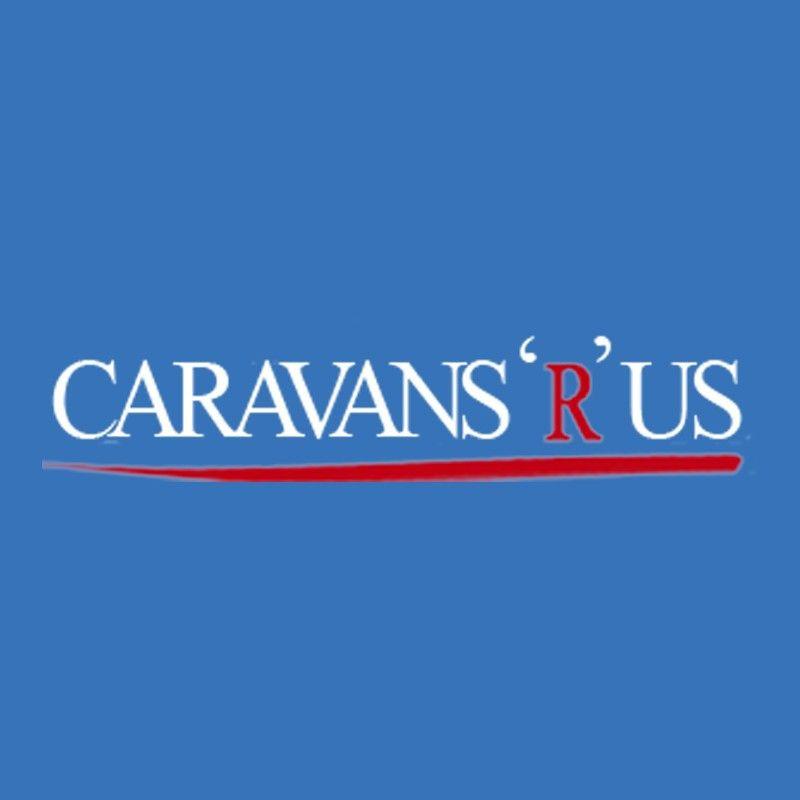 Caravans R Us