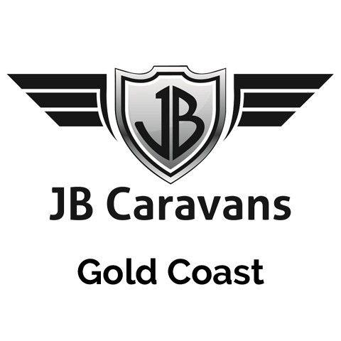 JB Caravans – Gold Coast