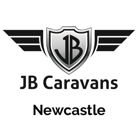 JB Caravans – Newcastle