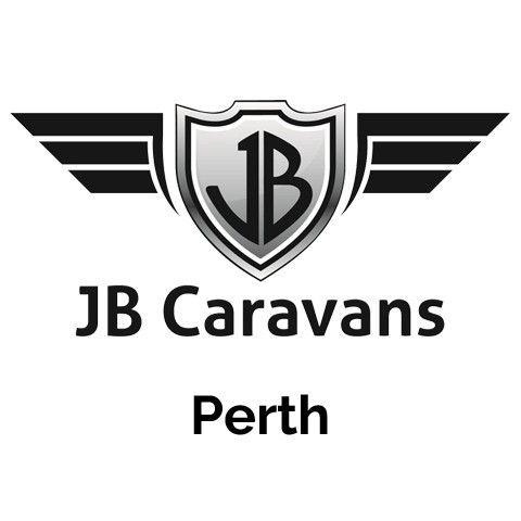 JB Caravans – Perth