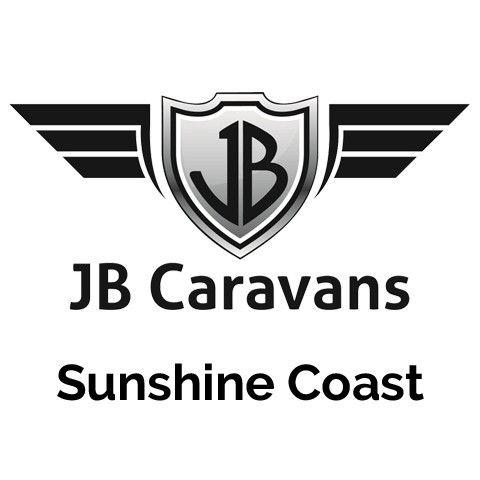 JB Caravans – Sunshine Coast