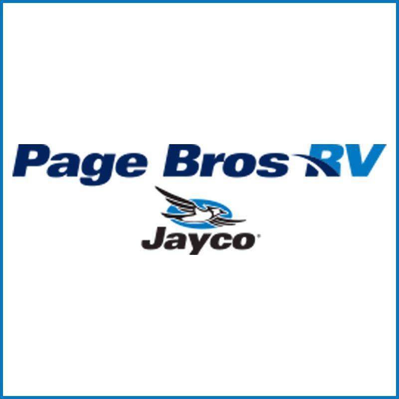 Page Bros RV