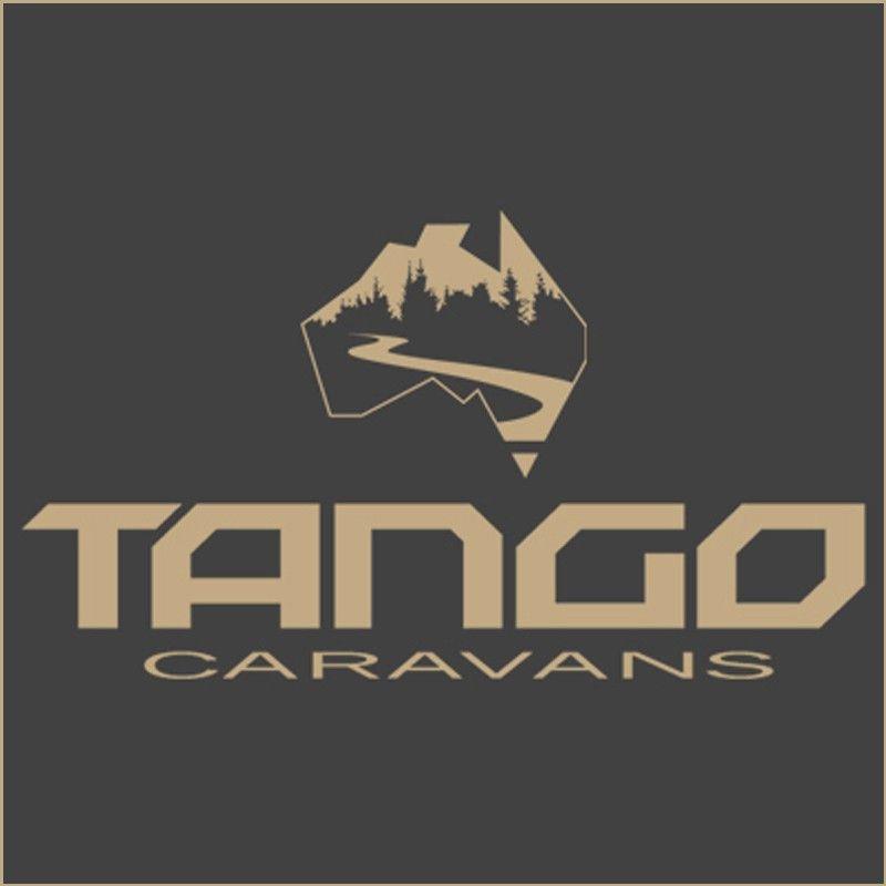 Tango Caravans