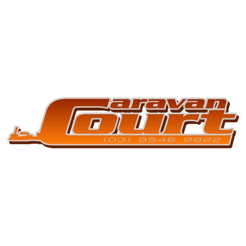 Caravan court