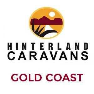 Hinterland Caravans – Gold Coast