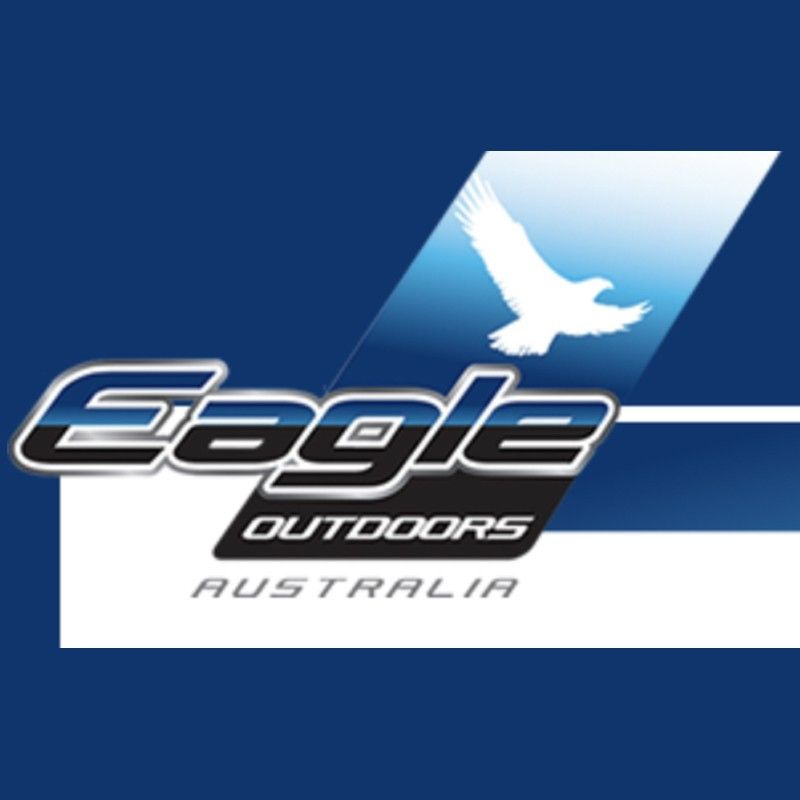 Eagle outdoors