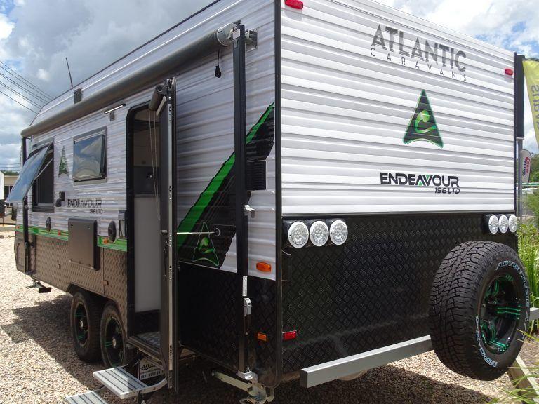 Caravan News & Reviews - Page 4 of 13 - Caravan Camping Classifieds