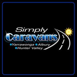 Simply Caravans