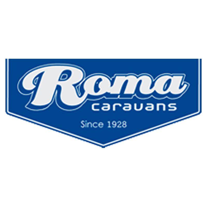 Roma Caravans