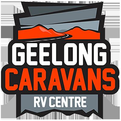 Geelong Caravans RV Centre