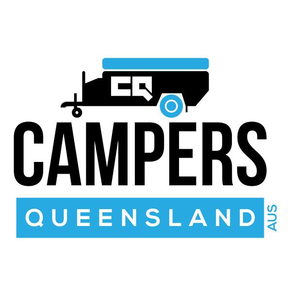 Campers Queensland