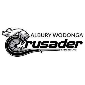 Albury Woodonga Crusader