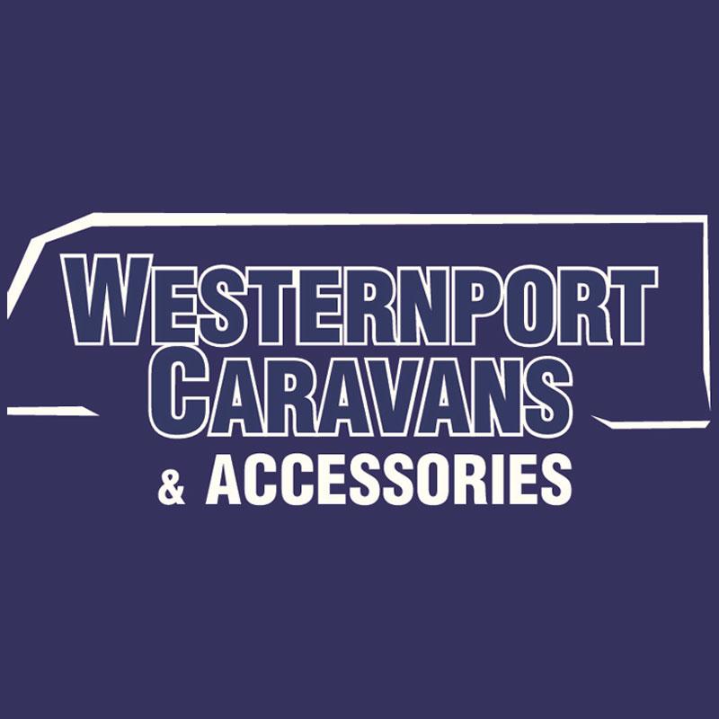 Westernport Caravans