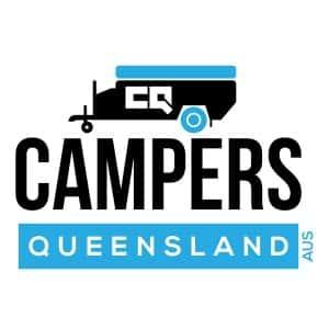 campers-queensland-logo