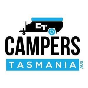 campers-tasmania-logo