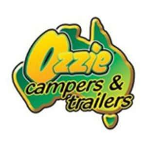 ozzie-campertrailer